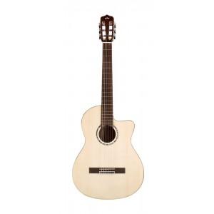 Cordoba Fusion 5 LTD BOCOTE - CE Classical Guitar