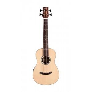 Cordoba Mini II Bass EB-E Mini Electro-Acoustic Bass