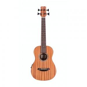Cordoba Mini II Bass MH-E Mini Electro-Acoustic Bass