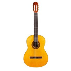 Cordoba C1-NAT Classical Guitar Including Gigbag