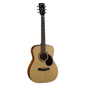 Cort AF510OP Acoustic Guitar