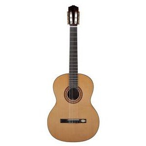 Salvador Cortez CS-25 Classical Guitar