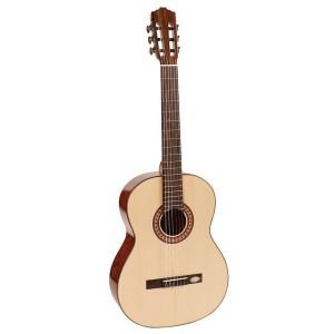 Salvador Cortez CS-25 Classical Guitar