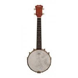 Countryman Dub-2 Ukulele Banjo