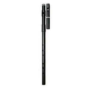 Dixon TB022 Low D Whistle/Flute