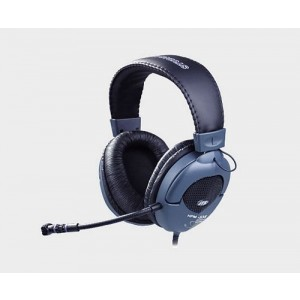 JTS HPM-535 Professional Studio Headphones With Microphone