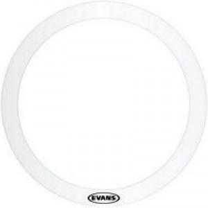"""Evans E-Ring - 10"""" Drum Dampening Ring"""