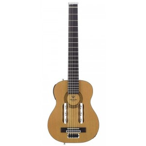 Traveler Guitar - Escape Classical (Cedar Top)