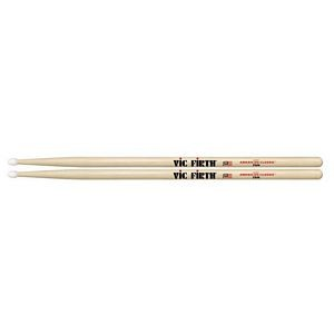 Vic Firth 7AN Nyn Tp Hckry