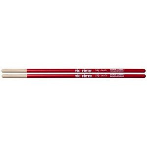 Vic Firth Timbale Red