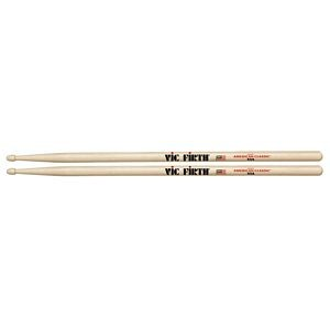 Vic Firth X5A Extreme Hckry