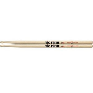 Vic Firth X5B Extreme Hckry