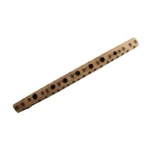 kenyan flute