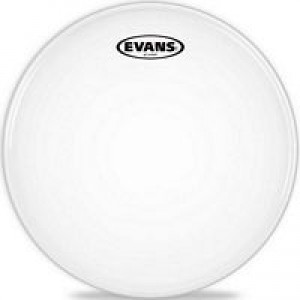 "Evans G1 Coated - 14"" B14G1 Drum Head"
