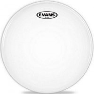 "Evans G2 Coated - 12"" B12G2 Drum Head"