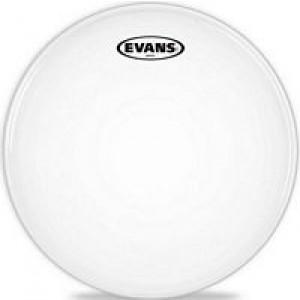 Evans Genera 13 B13GEN  Coated Snare Batter Head 13 Inch