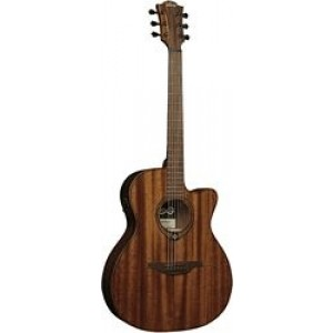 LAG T98ACE Electro Acoustic Guitar