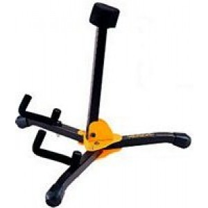 Hercules GS402BB Electric Guitar Stand
