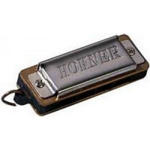 Hohner Miniharp
