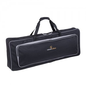 Soundsation SB22 Keyboard Bag 133x40x16.5cm