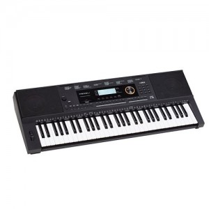 MEDELI M361 61 KEYS KEYBOARD WITH  PSU