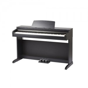 Medeli DP-260 Digital Stage Piano
