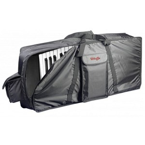 "Stagg K10130 Keyboard Bag 130cm (51"" x 17"" x 6"")"