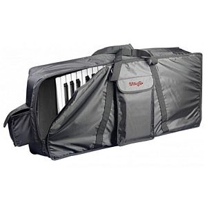 Stagg K10138 Keyboard Gig Bag 138cm