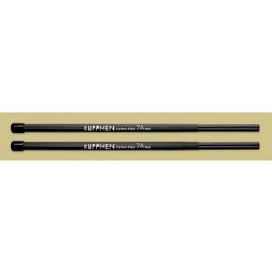 Kuppmen Music - Carbon Fiber Rods - 7A