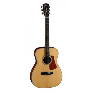 Cort L100CNS Acoustic Guitar