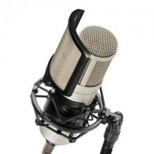 SoundSation Voxtaker 100 Condenser Mic