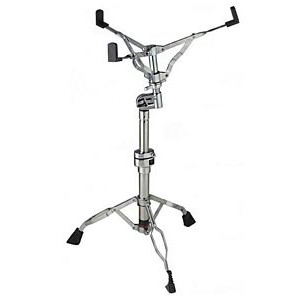 Stagg 50 Series Snare Stand