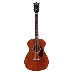Guild M-20 Natural Parlour Acoustic
