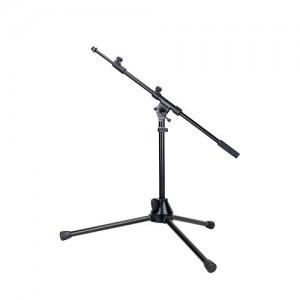 SoundSation SMICS-550-BK Mic Stand