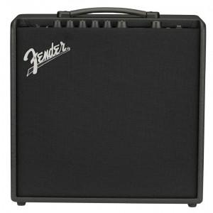 Fender Mustang LT50 Guitar Combo