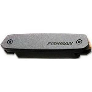 Fishman PRO-NEO-D01 Soundhole Pickup - Single Coil