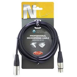 Stagg NMC6R Cable