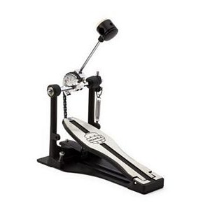 Mapex P400 Storm Single Bass Drum Pedal