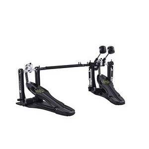 Mapex P800TW Dble Bass Pedal