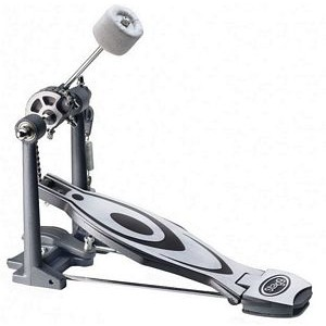 Stagg PP50 Bass Drum Pedal