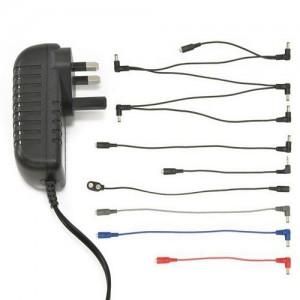 Carl Martin PowerJack Power Supply