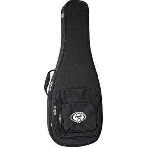 Protection Racket 7050 Electric Guitar Case