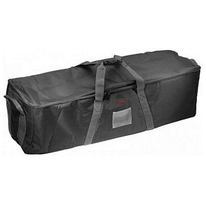 Stagg PSB48 48 Inch Drum Hardware Bag