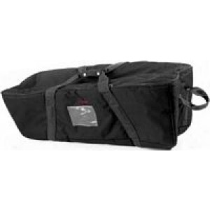 Stagg PSB38 Drum H/ware Bag