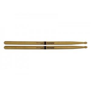 Pro Mark PW2BW Japanese Oak 2B Wood Tip