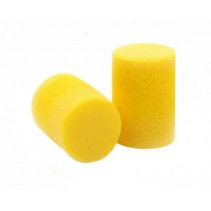Planet Waves Comfort Fit Foam Ear Plugs