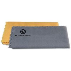 Planet Waves Polish Cloth - Pre-Treated