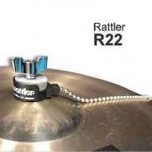 Pro Mark R22 Rattler