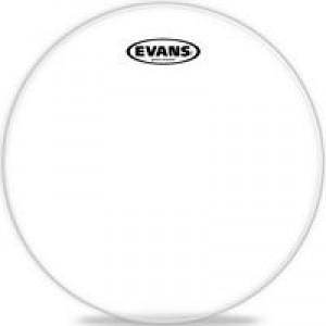 Evans Genera TT10GR Resonant Drum Head 10 Inch