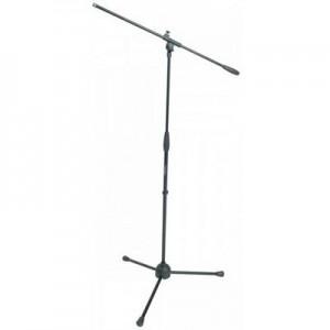 Proel RSM180 Microphone Stand